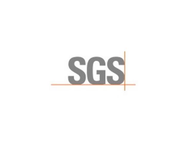 Nutrição Inteligente - SGS