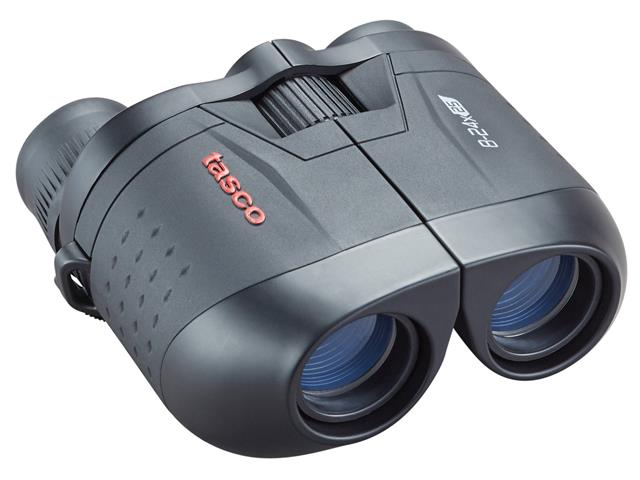 Binóculo Tasco Compacto 8X240mm