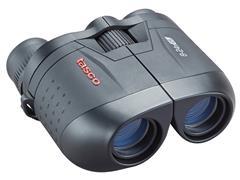 Binóculo Tasco Compacto 8X240mm - 0