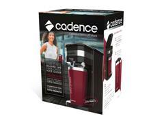 Cafeteira Elétrica Cadence CAF205 O'clock com Copo Térmico - 5