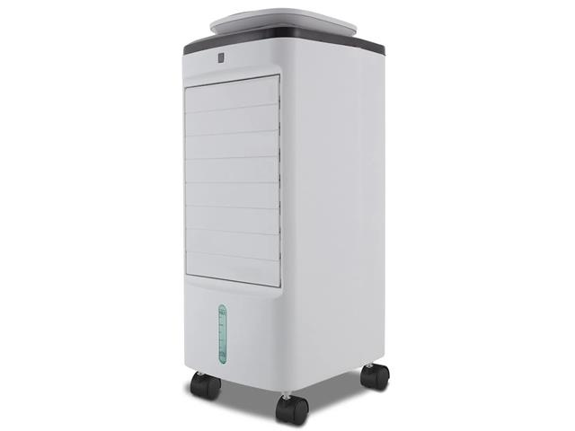 Climatizador de Ar Philco PCL02FI Frio