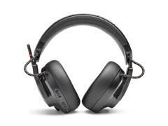 Headset Gamer Sem Fio JBL Quantum 600 RGB Driver 50mm JBLQUANTUM600BLK - 3