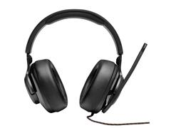 Headset Gamer JBL Quantum 200 Drivers 50mm Preto 28913167 - 2