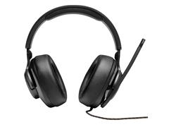Headset Gamer JBL Quantum 300 Drivers 50mm Preto 28913177 - 3