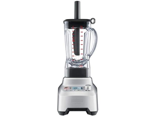 Liquidificador Tramontina by Breville  Pro Chef 2000W