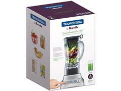 Liquidificador Tramontina by Breville  Pro Chef 2000W - 2