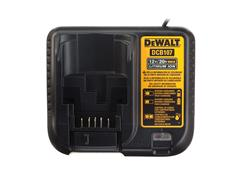 """Parafusadeira Furadeira DeWalt Brushless 1/2"""" 13MM Bateria 20V Max - 4"""