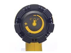 Soprador Térmico DeWalt D26411 - 2