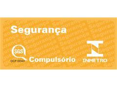 Soprador Térmico DeWalt D26411 - 5