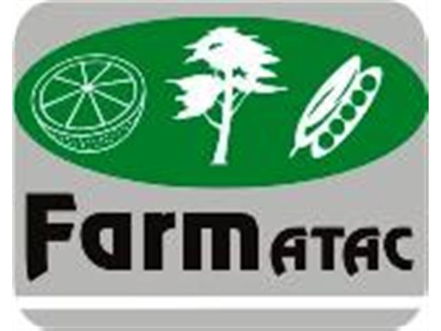 Assessoria Técnica Agronômica - FARM ATAC