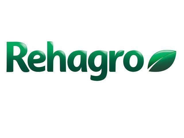Treinamento Comercial - Rehagro
