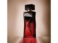 Perfume Deo Parfum Natura Essencial Supreme Feminino 100ML - 1