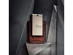 Perfume Deo Parfum Natura Homem Emocion.e 100ML - 1