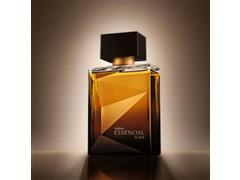 Perfume Deo Parfum Natura Essencial Elixir Masculino 100ML - 1