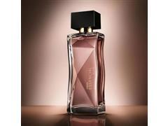 Perfume Deo Parfum Natura Essencial Elixir Feminino 100ML - 1