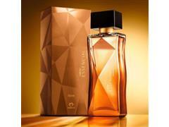 Perfume Deo Parfum Natura Essencial Mirra Feminino 100ML - 1