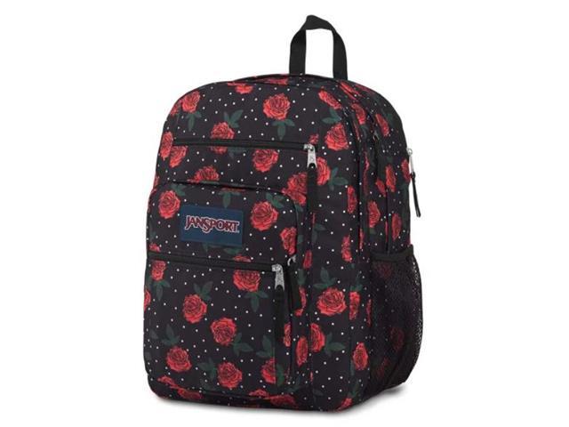 Mochila Jansport Big Student 47JK75M Betsy Floral