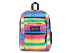 Mochila Jansport Big Student 47JK6F3 Rainbow Sparkle - 1
