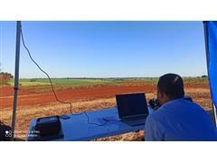 Agricultura digital com uso de inteligência artificial - Regional Agro