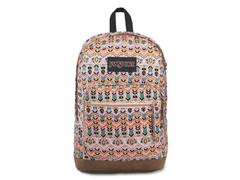 Mochila Jansport Right Pack Expressions TZR674H Soft Tan Lilah - 1