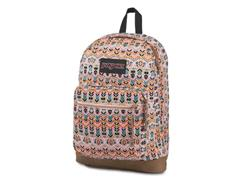 Mochila Jansport Right Pack Expressions TZR674H Soft Tan Lilah