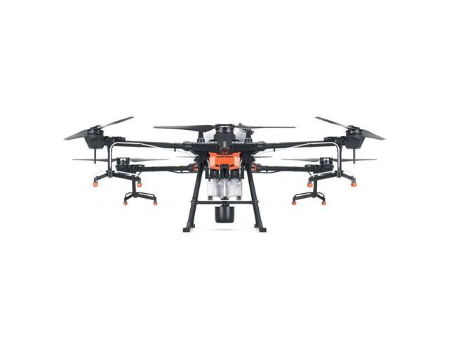 Drone DJI Pulverizador Agras T-20 Bundle