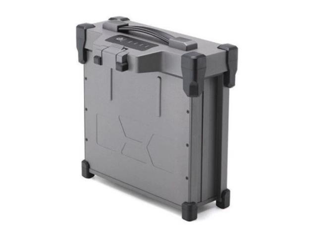Bateria para Drone DJI Agras-T20