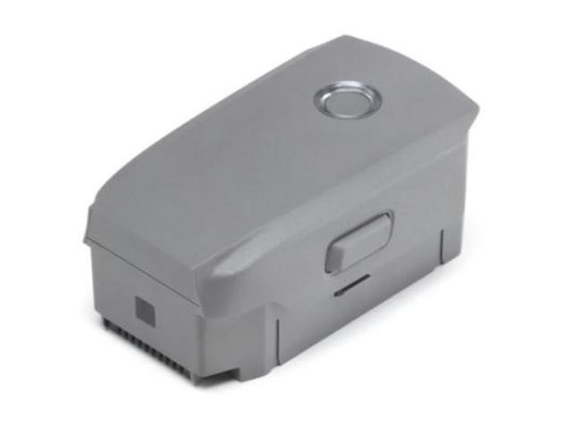 Bateria para Drone DJI Mavic 2 Pro e Zoom
