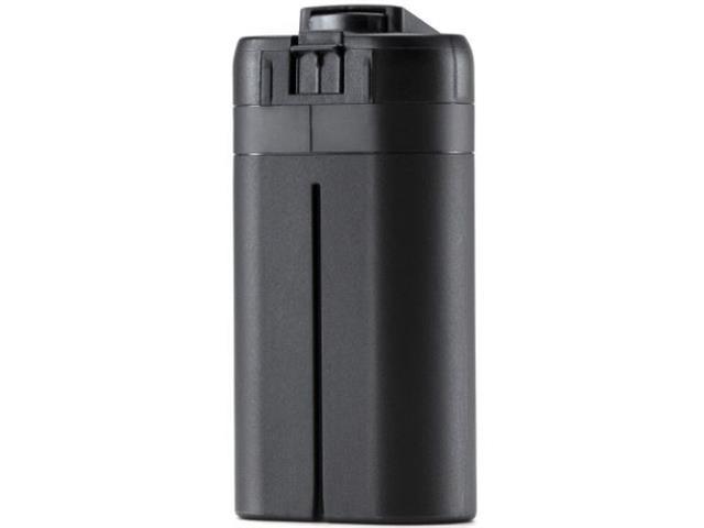 Bateria para Drone DJI Mavic Mini 2