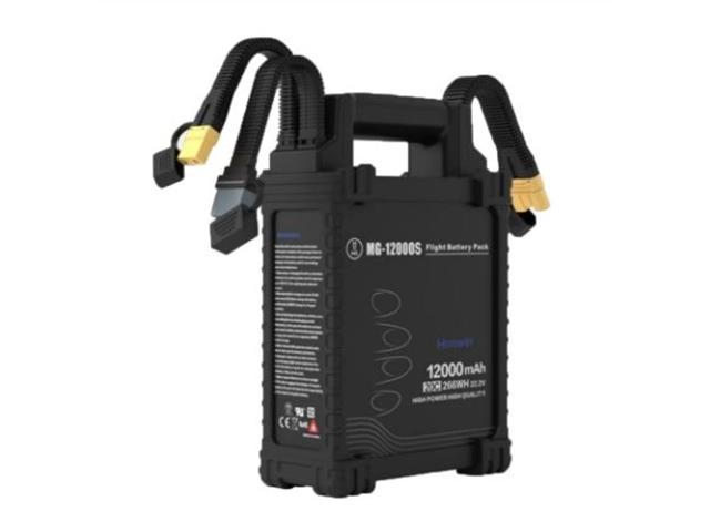 Bateria para Drone DJI Agras-MG1P