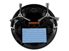 Robô Aspirador de Pó Fast Mondial RB-03 Clean Plus Bivolt - 2