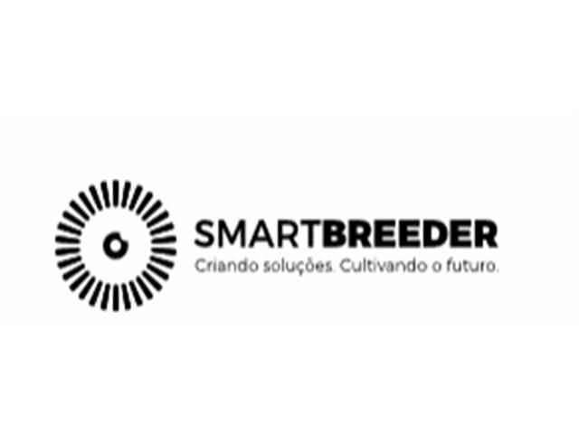 Plataforma Smartbio - SMARTBREEDER