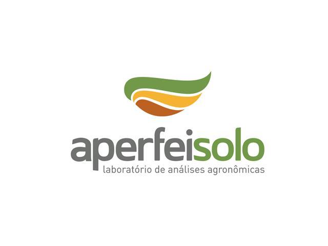 Análises de solo e tecido vegetal - Aperfeisolo