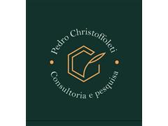 Agroespecialista - Pedro Jacob Christoffoleti