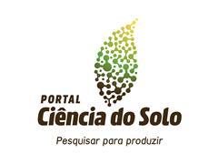 Portal Ciência do Solo