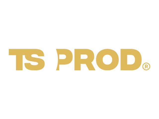 Produção Visual - TS Produtora