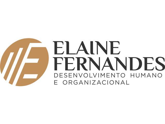 Coaching e Mentoring - Elaine Fernandes