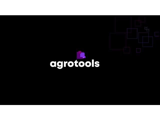 Agrotools Pixel - Análise de Composição de Uso de Solo