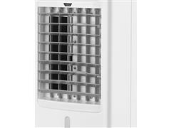Climatizador de Ar Olimpia Splendid Peler 4E 3,5 Litros Branco - 2