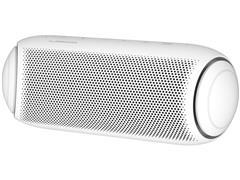 Caixa de Som Portátil Bluetooth LG XBoom Go PL7 30W Resistente a água - 1