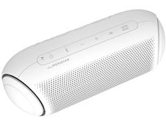 Caixa de Som Portátil Bluetooth LG XBoom Go PL7 30W Resistente a água - 2