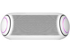 Caixa de Som Portátil Bluetooth LG XBoom Go PL7 30W Resistente a água
