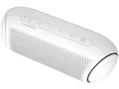 Caixa de Som Portátil Bluetooth LG XBoom Go PL7 30W Resistente a água - 4