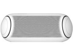 Caixa de Som Portátil Bluetooth LG XBoom Go PL7 30W Resistente a água - 7
