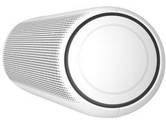 Caixa de Som Portátil Bluetooth LG XBoom Go PL7 30W Resistente a água - 5