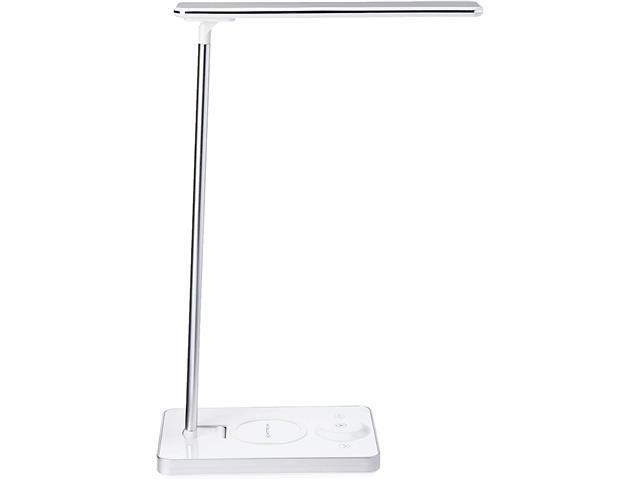 Carregador por Indução ou USB C Xtrax Iluminação de Led Branco