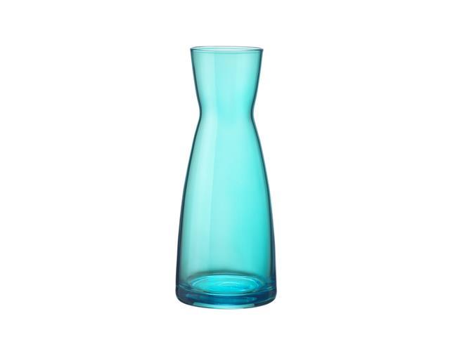 Garrafa Ypsilon Azul 500ML