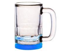 Caneca para Chopp Zero Grau 355ML Azul