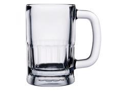 Caneca para Cerveja Libbey 355ML - 1