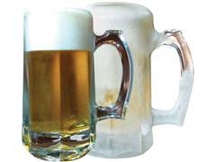 Caneca para Cerveja Stein 355ML - 2